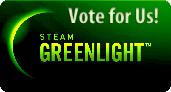 Greenlight Vote for Us!